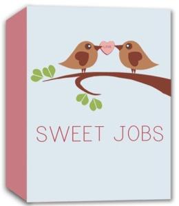 Sweet Jobs-2