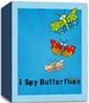 I Spy Butterflies DLD-2