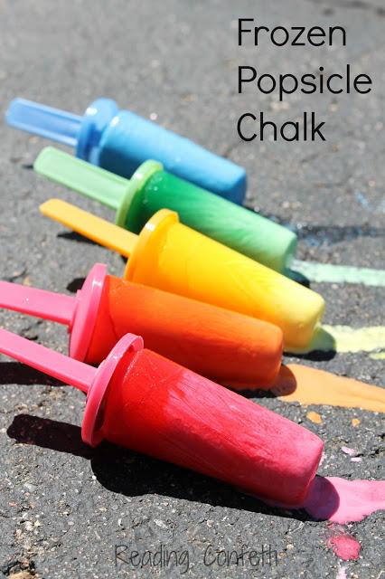 popsicle+chalk+1