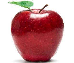 Apple70753