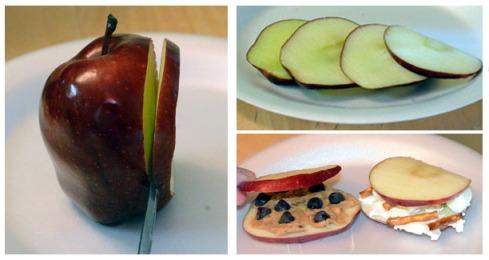 applesandwich cooldge 2