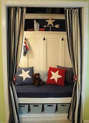 2 star book room