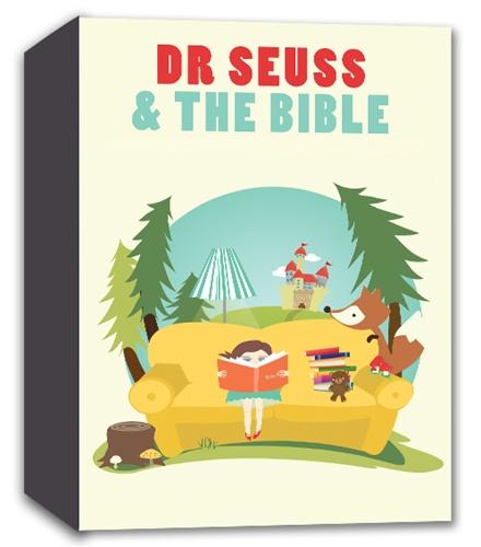 dr seuss e book