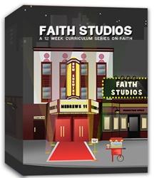 faith studios pict