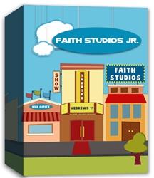 faith studios picture jr