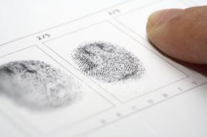 Fingerprinting1