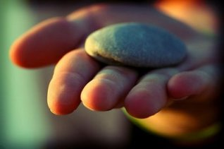hand_holding_rock