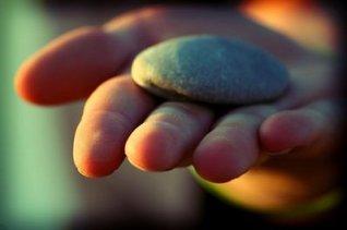 hand_holding_rock