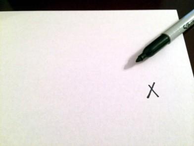 paper w x