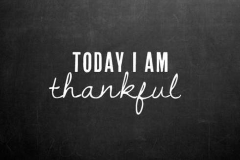 thankfulboard