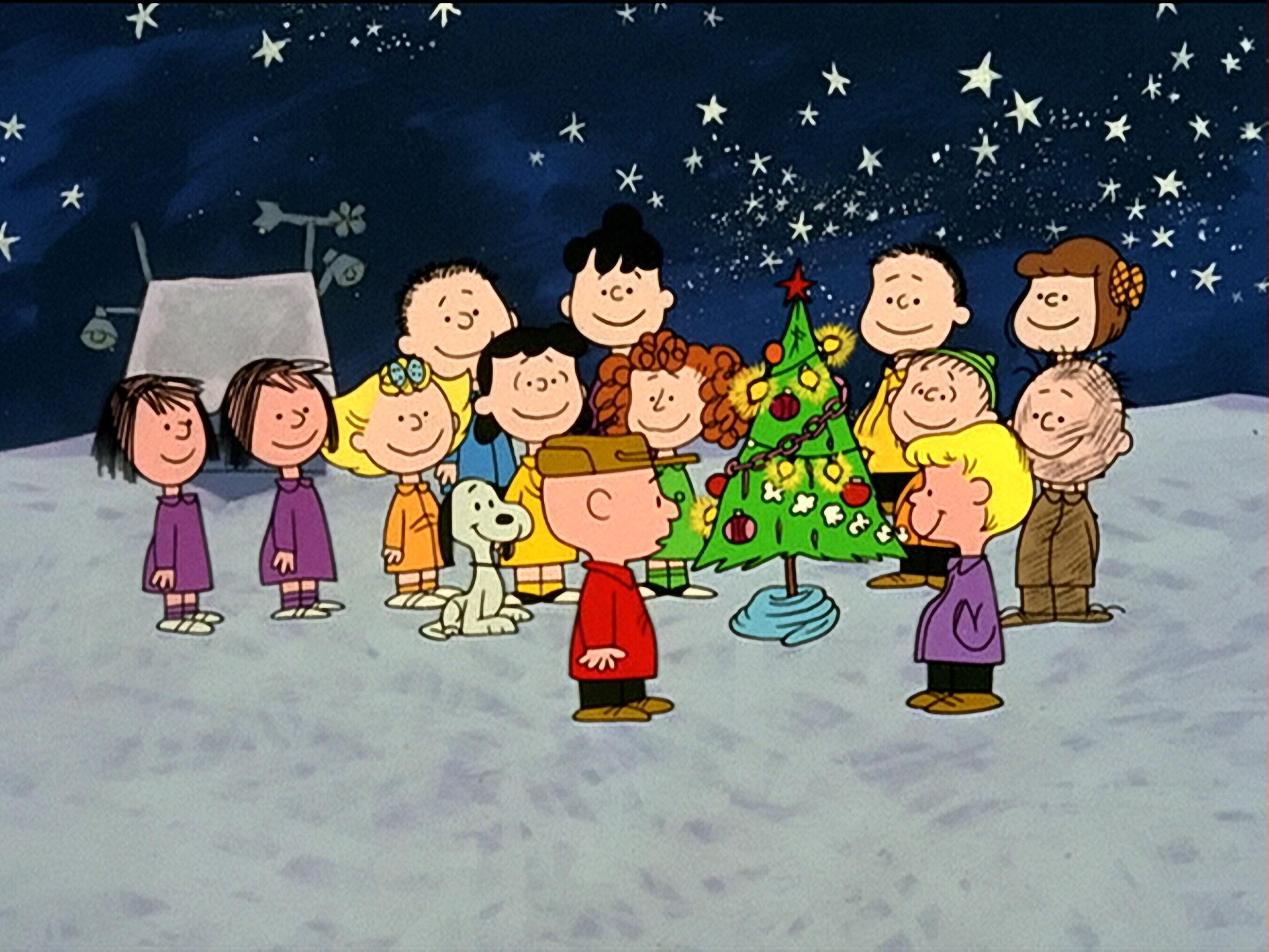 A Charlie Brown Christmas 2020 Broadcast Charlie Brown Christmas 2020 Broadcast   Yddnxy.vsenewyear.site
