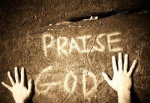 know-praise
