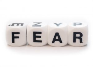 word-fear-on-the-dices-1078872-m