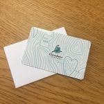 Caribou Gift Card