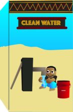 clean water book2.jpg