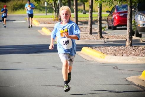 RunningWater5k_runner