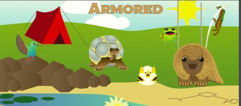 screenshot banner
