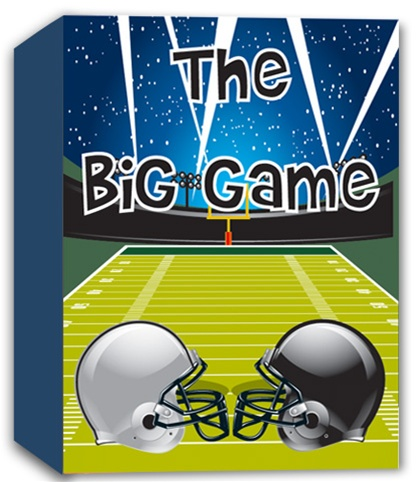 the-big-game!-2
